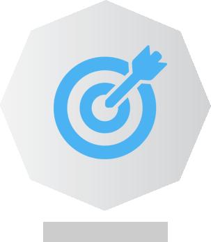 Effectiveness icon | Global Healthcare SG
