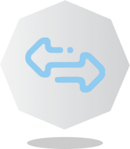 Portability icon