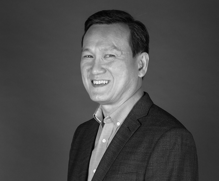 Profile picture of Cheng Keng Liang