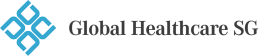 Global Healthcare SG Logo Light