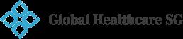 Global Healthcare SG Logo Light